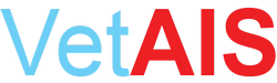 VetAIS -Програма управління ветеринарною клінікою Logo